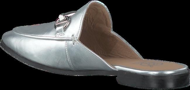Silberne OMODA Loafer 171173117 - large