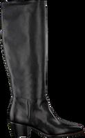 Schwarze MARIPE Hohe Stiefel 29383  - medium