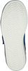 Blaue RED RAG Sneaker 13047 - small