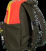 Grüne SHOESME Rucksack BAG7A023 - small