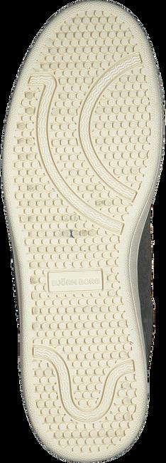 Grüne BJORN BORG Sneaker T306 LOW  - large
