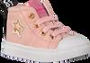 Rosane SHOESME Sneaker SH9S030 - small
