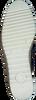 Blaue GABOR Slipper 610.2  - small