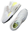 Weiße NIKE Sneaker low AIR MAX WMNS  - small