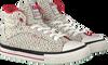 Beige BRITISH KNIGHTS Sneaker DEE - small