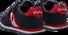 Blaue POLO RALPH LAUREN Sneaker low KELLAND EZ  - small