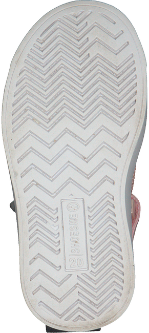 Rosane SHOESME Sneaker SH9S030 - large