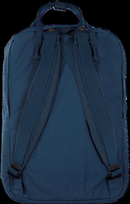 Blaue FJALLRAVEN Rucksack 27172 - large