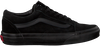 Schwarze VANS Sneaker OLD SKOOL OLD SKOOL - small