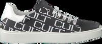 Schwarze CULT Sneaker low C1-4  - medium