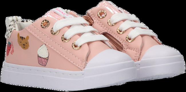Rosane SHOESME Sneaker low SHOESME  - large