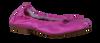 Rosane CLIC! Ballerinas CL8153 - small