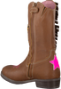 SHOESME Cowboystiefel WT8W112 - small