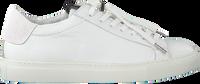 Weiße VIA VAI Sneaker UMA BRIGHT  - medium