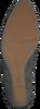 Graue VIA VAI Espadrilles 5006003 - small
