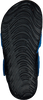 Blaue NIKE Sandalen SUNRAY PROTECT 2 (TD)  - small