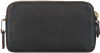 Schwarze COACH Umhängetasche CROSSBODY  - small