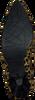 Beige BRONX Stiefeletten 34059 - small