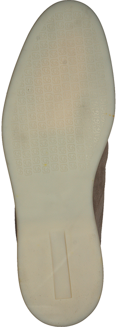 Graue MAZZELTOV. Sneaker 3887  - large