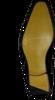 Black FLORIS VAN BOMMEL shoe 14095  - small