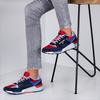 Blaue POLO RALPH LAUREN Sneaker TRKSTR  - small