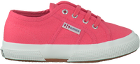 Rosane SUPERGA Sneaker 2750 KIDS - medium