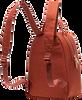 Rote HERSCHEL Rucksack NOVA MINI  - small