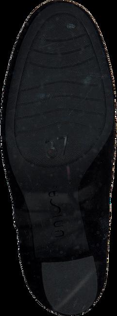 Schwarze UNISA Stiefeletten OSBORN  - large