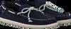 Blaue G.H. BASS Slipper BA52101 - small