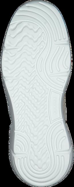 Beige NUBIKK Sneaker LUCY BOULDER  - large