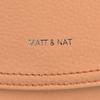 Rosane MATT & NAT Umhängetasche PURITY CROSSBODY  - small