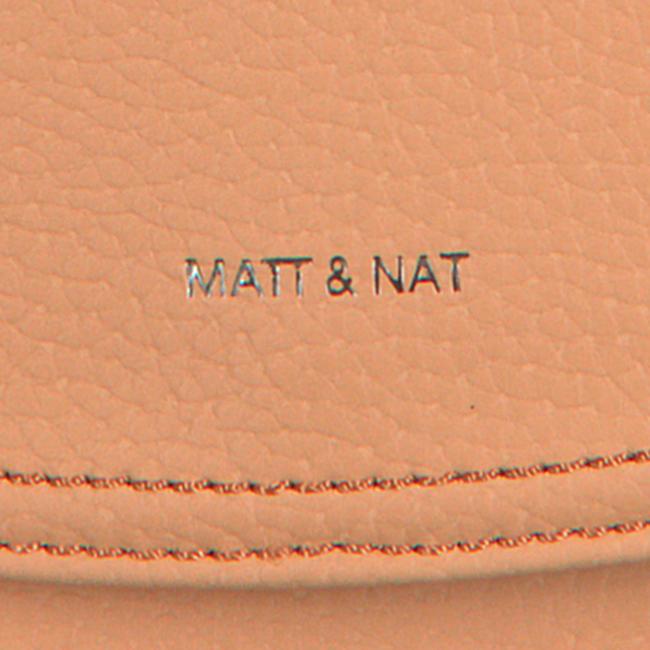 Rosane MATT & NAT Umhängetasche PURITY CROSSBODY  - large