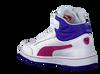 Weiße PUMA Sneaker 353998 - small