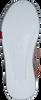 Rosane SHOESME Sneaker SH8S016 - small