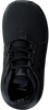 Schwarze ADIDAS Sneaker X_PLR EL I - small