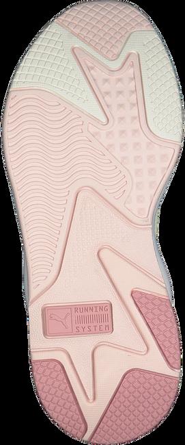 Rosane PUMA Sneaker RS-X TRACKS  - large