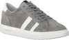 Graue HIP Sneaker H1750 - small
