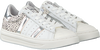Weiße HIP Sneaker H1013 - small