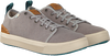 Graue TOMS Sneaker TRVL LITE LOW MEN  - small