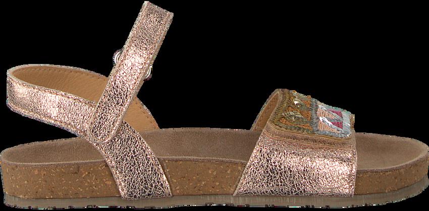 Rosane APPLES & PEARS Sandalen CHANTAL  - larger