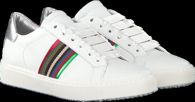 Weiße MARIPE Sneaker 26164-P - large