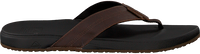 Black REEF shoe CUSHION BOUNCE PHANT  - medium