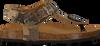 green DEVELAB shoe 48117  - small