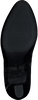 Schwarze UNISA Pumps PATRICK - small