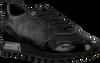 Schwarze CRUYFF CLASSICS Sneaker low SUPERBIA  - small