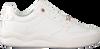 Weiße MEXX Sneaker CIBELLE  - small