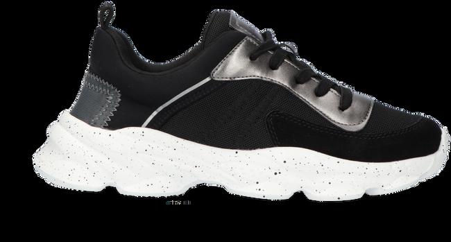 Schwarze DIESEL Sneaker low S-SERENDIPITY LC YO  - large