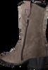 Taupe MARIPE Stiefeletten 31209  - small
