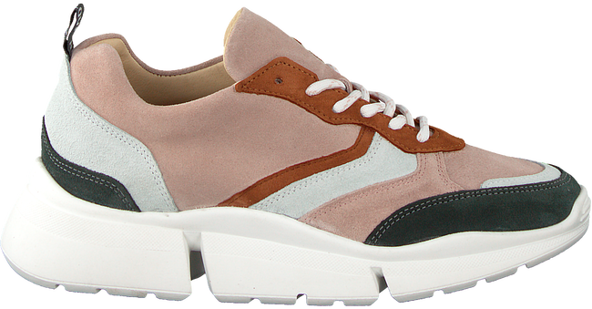 Lilane DEABUSED Sneaker 7530  - large