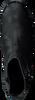 Schwarze CA'SHOTT Stiefeletten 20040 - small